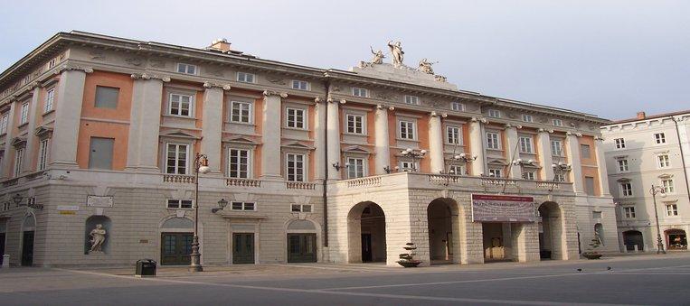 Rsz Teatro Verdi