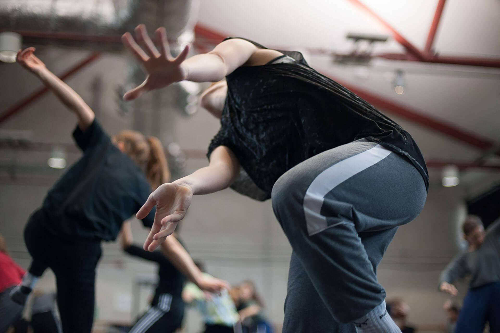 Hsc Intensive Photo (c) Chris Nash.min